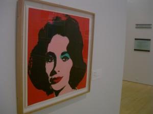 Cantor Warhol