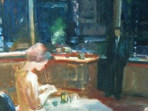 Cantor painting 3A SF couple
