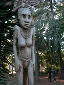 Papua 2