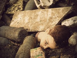 murdered-doll-1209779