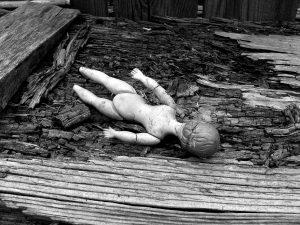 murdered-doll-1533876