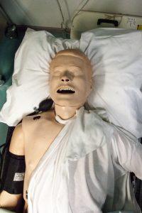 paramedics-doll-1142283
