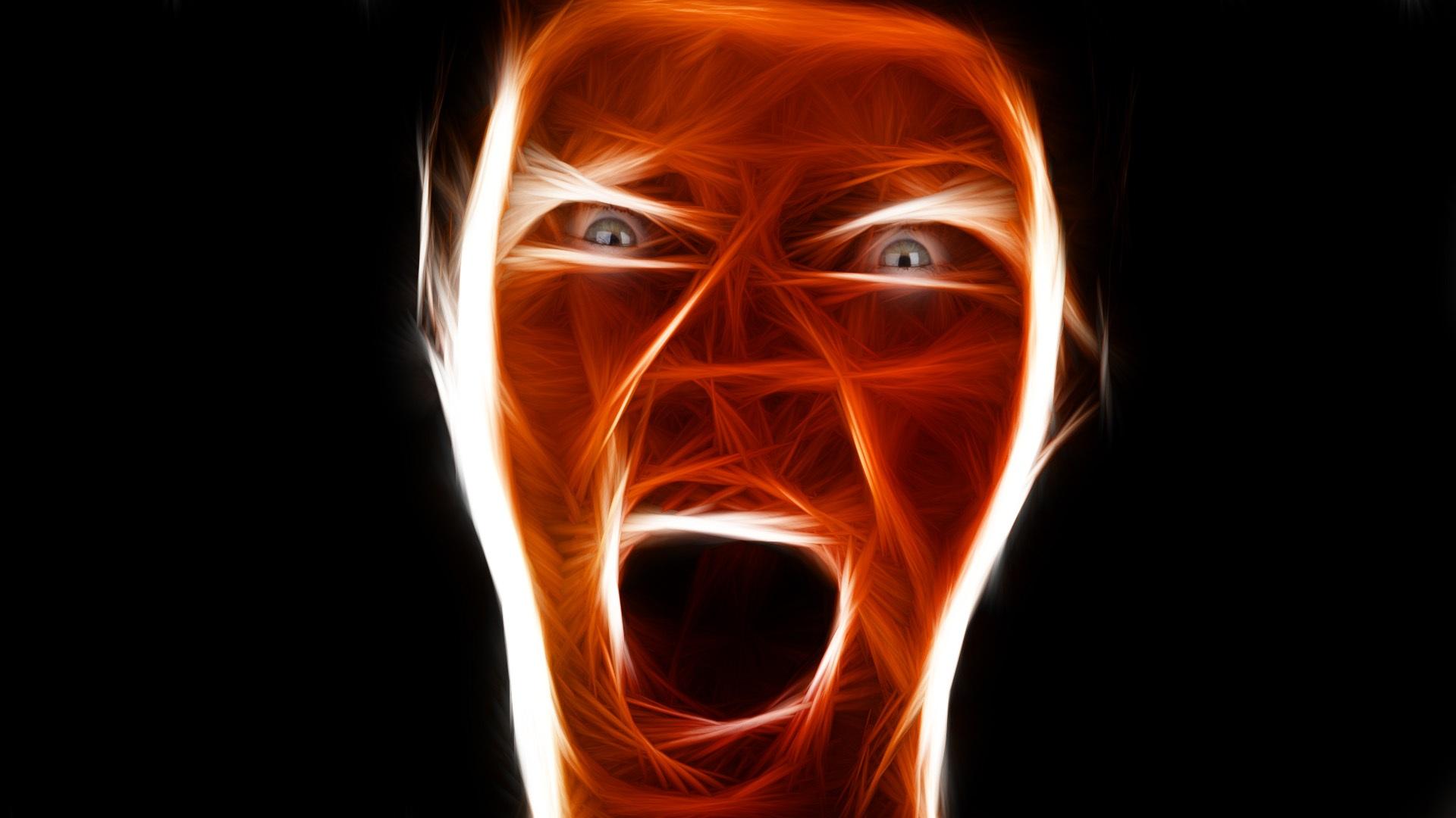 anger-794699
